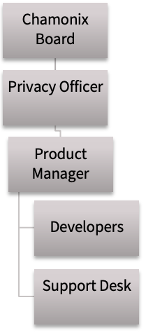 healthi corp structure fig 2