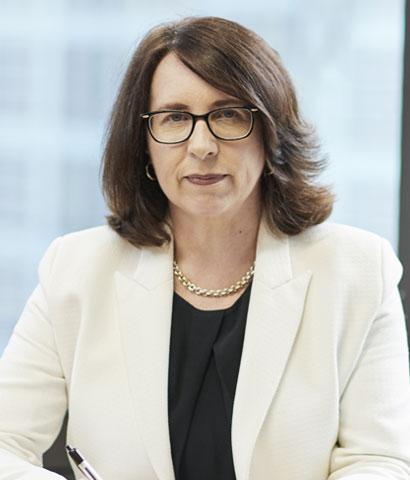 Angelene Falk